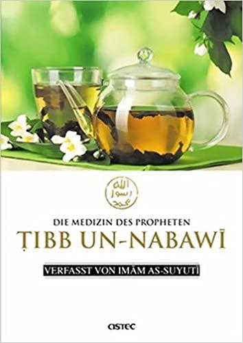 Tibbun Nabawi