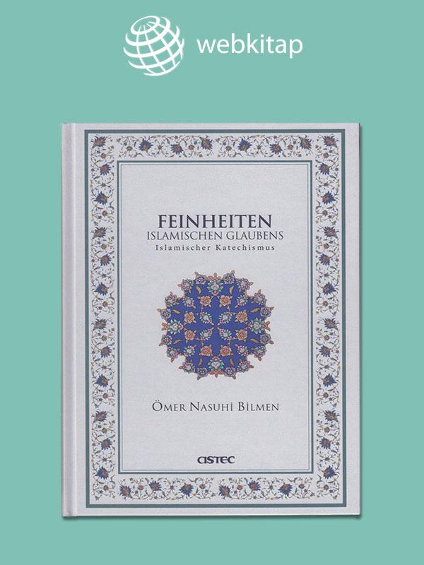 Feinheiten des Islamischen Glaubens